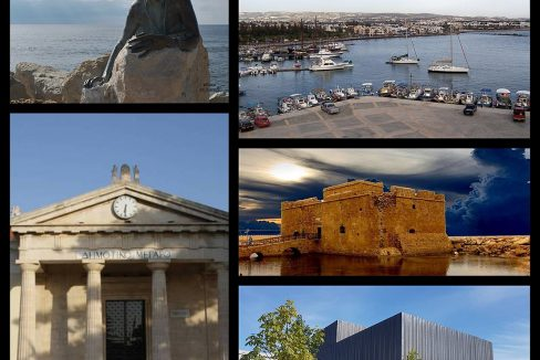 1107px-Paphos_city_collage