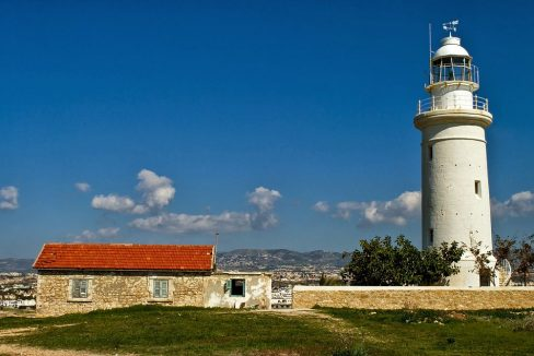 Lighthouse_Paphos_Cyprus_03